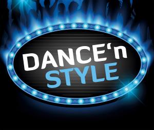 Dance n Style B & B Husum