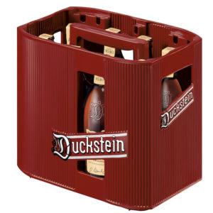 Duckstein Original Bier