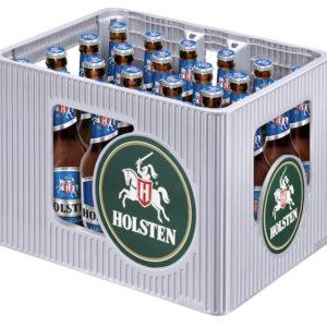 Holsten alkoholfrei Bier