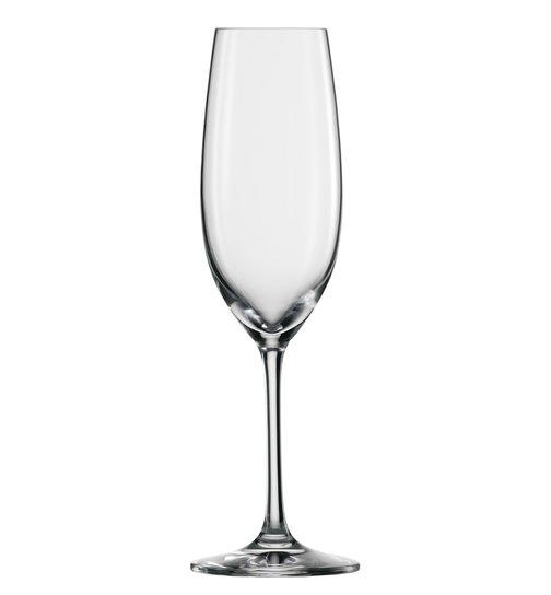 Schott-Zwiesel Ivento-sektglas-champagnerglas
