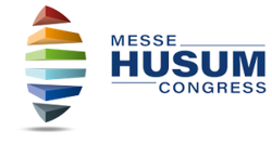 Messe Husum & Congress