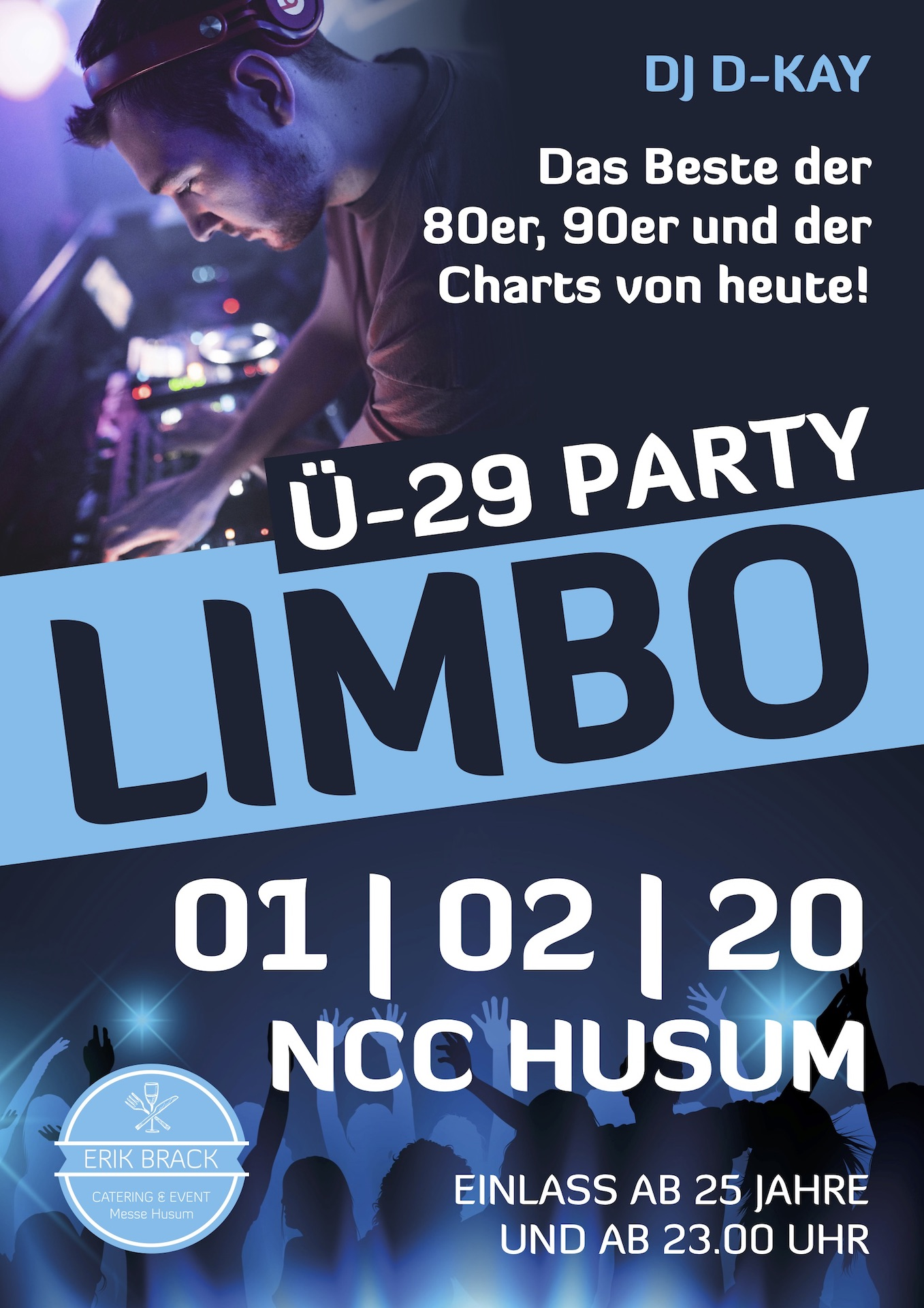 LimboParty 01.02.20 Ü-29